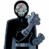 TasyaTheHedgehog's avatar