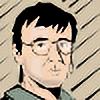taszjekt's avatar