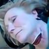 tat2dtrash's avatar