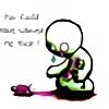 tat2ed-princess's avatar