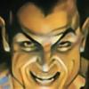 tat2istcecil's avatar