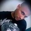 tat2joe34759's avatar