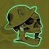 tat2shippey's avatar
