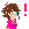 TAT3XD's avatar