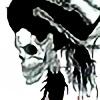 Tata-Chan1012's avatar
