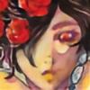 tatah-chan's avatar