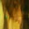 tatahelena's avatar