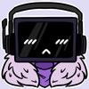 TataiaFurquim's avatar