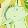 Tatakikick's avatar