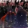 tataleon's avatar