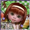 TataLinn's avatar