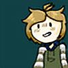 Tatamu-Doragon-Hoshi's avatar