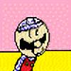 TATAndrew's avatar
