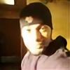 Tatanka-Olmec's avatar