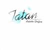 tatanRG's avatar