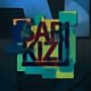 Tatar1992's avatar