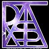 Tatara-Arts's avatar