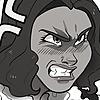 Tatara94's avatar
