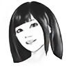 tatarigamiwa's avatar