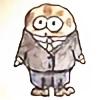 TatarSuave's avatar