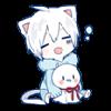 tatas18's avatar