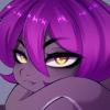 tatatarsauce's avatar