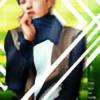 TaTatsumi's avatar
