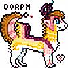 Tatchu's avatar