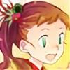 tate-ya's avatar