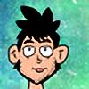 TateDGibbs's avatar