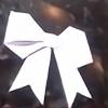tateetah's avatar
