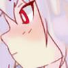 tategamikyoya's avatar