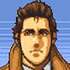 tateha's avatar