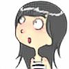 tatekane's avatar