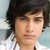 TateLangdon's avatar