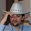 tatello's avatar
