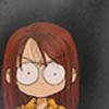Tatemi's avatar