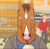 Taterbait's avatar