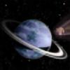 TaterBiscit's avatar