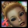 taterbug's avatar