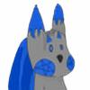 Taterchip5001's avatar