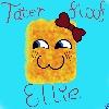 TaterFloofEllie20's avatar