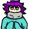 Taterman123's avatar