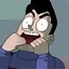 tatertehking's avatar