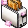 TaterToast's avatar