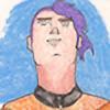 Tatertot88's avatar