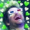 TaterTotVenom's avatar