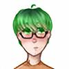 Taterz-Chan's avatar