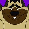 TateShaw's avatar