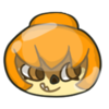 Tatetheespeon's avatar